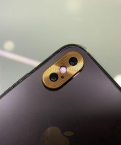 Viền bảo vệ Camera iPhone