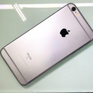 iPhonee 6S Plus Grey KVT 64GB, Quốc Tế.